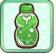 緑色のアニマルラムネR.PNG