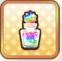 虹色のアニマルラムネSR.PNG
