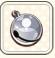 銀の鈴C.PNG