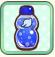 青色のアニマルラムネR.PNG