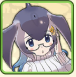 シロナガスクジラ.PNG