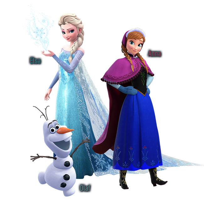arendelle-characters.png