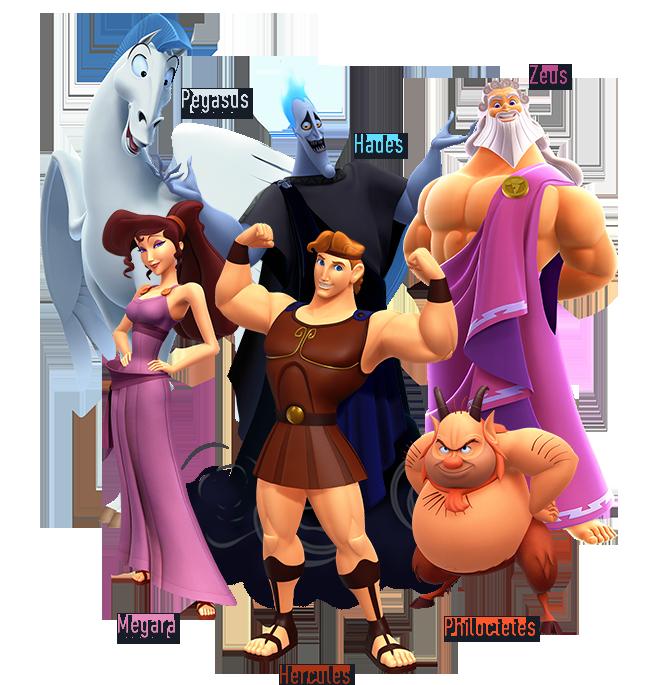 herakuresu-characters.png