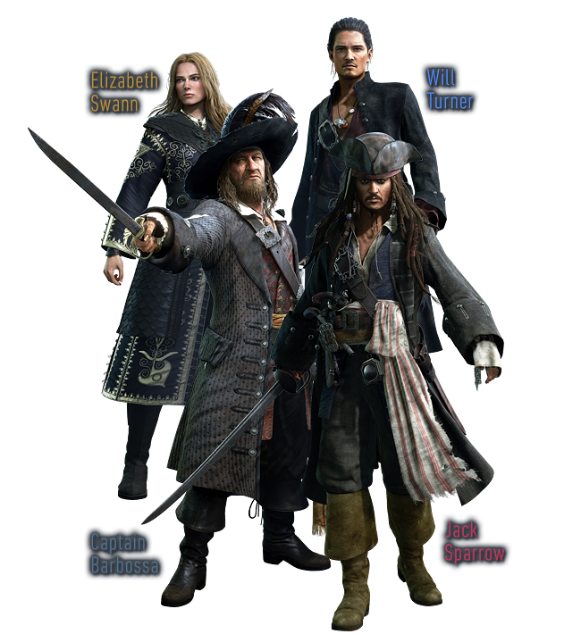 thecaribbiean-characters_v3.png