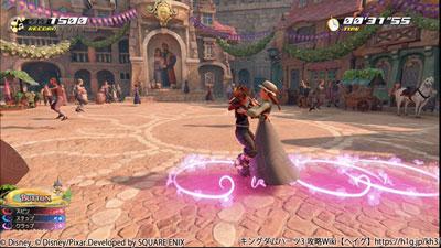 フェスティバルダンス2.jpg
