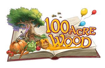 100acre-wood.jpg