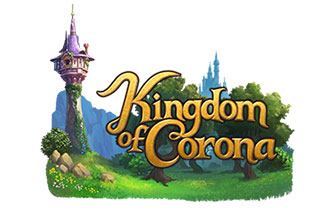 kingdom-of-corona.jpg