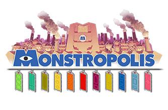 monstropolis.jpg
