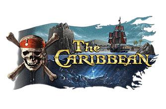 the-caribbean.jpg