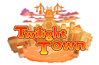 twilight-town.jpg