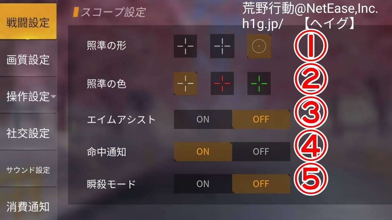 S_8523545990520.jpg
