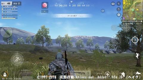 共同作戦嵐の半島マップ画像.jpg