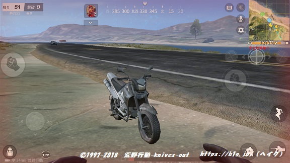 二輪バイク画像.jpg