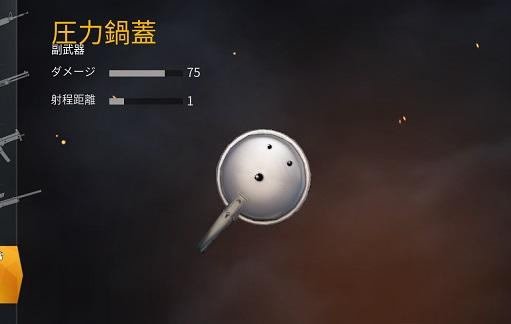 近接武器圧力鍋蓋画像.jpg
