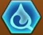 水属性.png