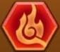 火属性.png