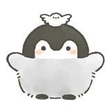 コウペンちゃん はなまる日和 攻略Wiki【ヘイグ攻略まとめWiki】