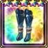 レイ=カルスの足袋.png