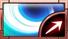 剣1-3.png