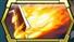 剣10-1.png