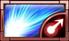 5剣.png