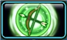 弓レベル1_0.png
