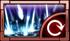 弓レベル20-1.png