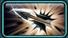 弓レベル5_0.png