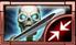 死霊レベル1-2.png