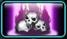 死霊レベル10.png