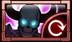 死霊レベル30-1.png