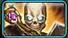 死霊レベル5.png