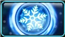 氷1.png