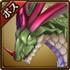 ドラゴン.png