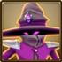 雷轟の魔術師 ヴォルド.png
