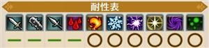 氷の精霊 ファメル耐性.png