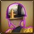 玉座を護りし騎士 ディーノ.png