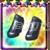 靴_0.png