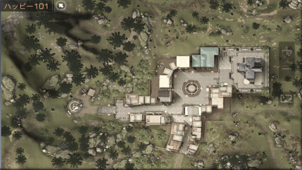 map02.png