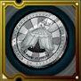 クラウンメダル[18.12].jpg