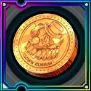 レアクラウンメダル[18.12].jpg