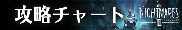 ln2bar2.jpg