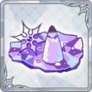 「紫」のお香.jpg
