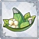 「緑」のお香.jpg