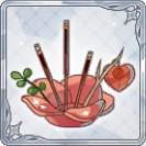 「赤」のお香.jpg