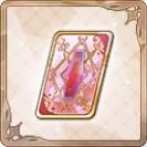 「赤」の強化カード.jpg