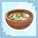 みそ汁風スープ.jpg