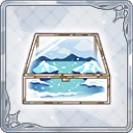 幻影の海.jpg