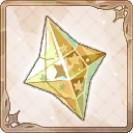 星の結晶.jpg
