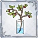 木の枝.jpg